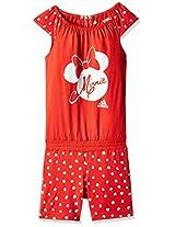 adidas Baby Girls' Dress