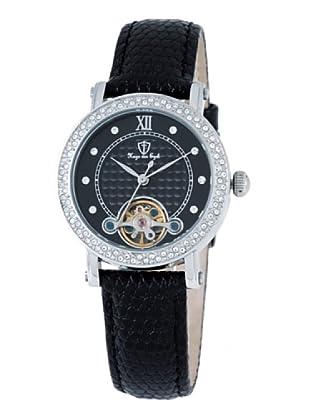 Hugo Von Eyck Reloj Sagitta HE510-122_Negro
