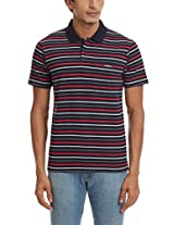 Proline Men's Polyester Polo