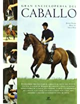 Gran enciclopedia del caballo / Horse and Rider