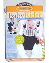 Infantino Baby Rider/Carrier