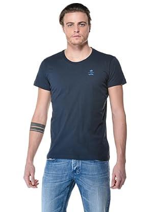 Diesel Camiseta T-Cord (Azul)