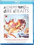 Dire Straits Alchemy (20th Anniversary Edition) [Blu-ray]