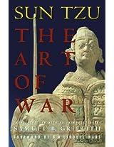 The Art of War (Galaxy Books)