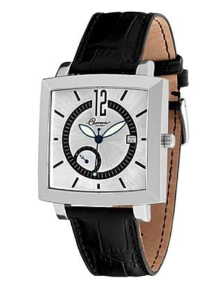 Carrera Reloj 34006 gris