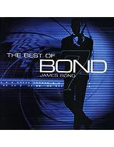 The Best of Bond ...James Bond