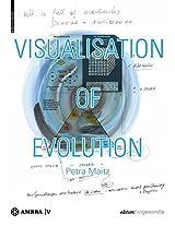 Visualisation of Evolution: Molecule/Calculus (Edition Angewandte)
