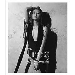 山田優 free