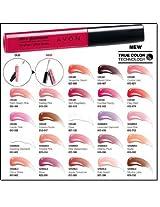 Avon Ultra Glazewear Lip Gloss Creamy Nude