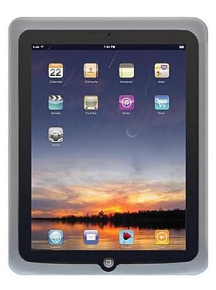 Blautel iPad 3 Funda Silicona Blanco