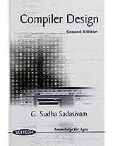 Complier Design