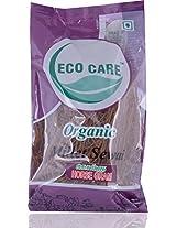 Ecocare Horse Gram (Kollu) Vermicelli - 180 grams