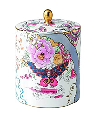 Wedgwood Butterfly Bloom Caddy, Multi