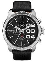 Diesel - Mens Watch - DZ4208