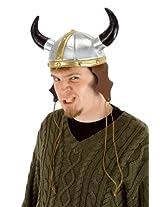 elope Real Viking Hat