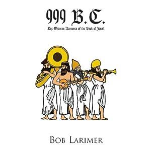 999 B.C.