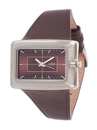 Axcent Reloj  Sandra  X48002-638