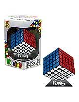 Rubik's 5X5 Cube