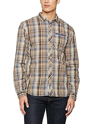 SCOTFREE Camisa Hombre