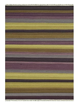 Loloi Santana Hand-Woven Wool Rug