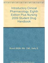Introductory Clinical Pharmacology