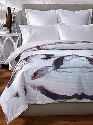oliver gal bettw sche mode trends beauty kosmetik. Black Bedroom Furniture Sets. Home Design Ideas