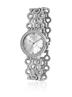 Elle Reloj EL20201B01N