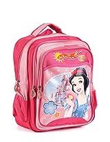 Disney Princess SCHOOL BAG