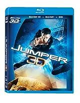 Jumper (3D)