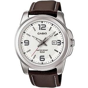Casio STANDARD MTP-1314L-7AV (A553) Watch