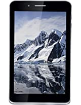 iBall Slide Octa A41 Tablet (Star Grey, 16 GB, Wi-Fi, 3G)