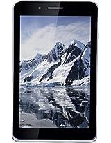 iBall Slide Octa A41 Tablet (Star Grey, 16 GB, Wi-Fi, 3G)