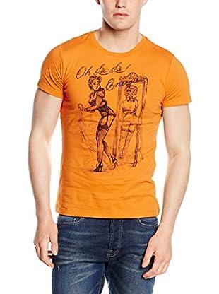 Energie T-Shirt Nunky