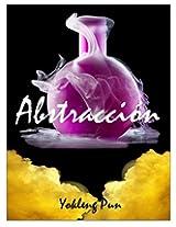 Abstracción (Spanish Edition)