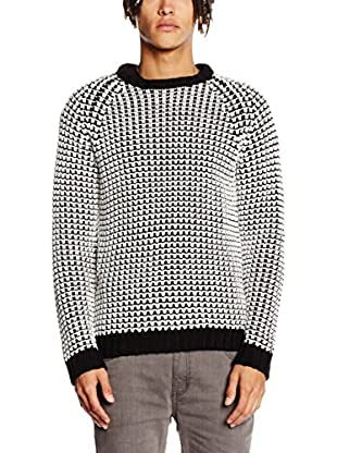 Cheap Monday Pullover