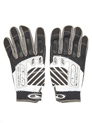 Axo Handschuhe Motocross Mx Store