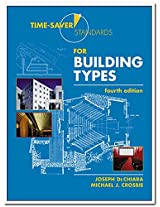 Time - Saver Standards for Building Types