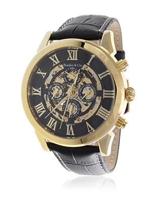 Boudier & Cie  Reloj LS49559105