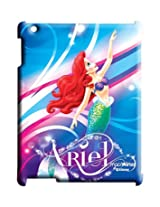 Ariel - Pro Case for iPad 2/3/4