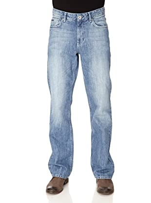 H.I.S Jeans Jeans Henry (Bleached Blue)