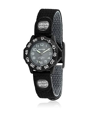 BLUMAR Reloj  9803
