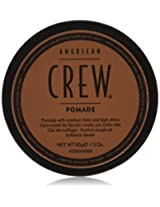 American Crew Hair Stlying Pomade 3 Ounce
