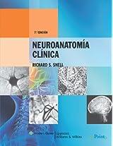 Neuroanatomia clinica (Point (Lippincott Williams & Wilkins))