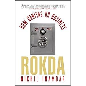 Rokda: How Baniyas Do Business