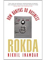 Rokda: How Baniyas Do Business