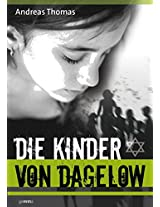 Die Kinder von Dagelow (German Edition)