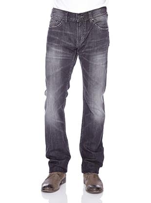 Silver Jeans Co. Slim Fit Jeans Konrad
