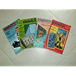 Elecktor Magazine Collection