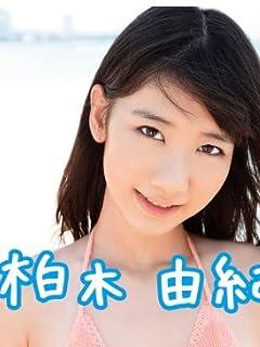 決定!芸能美女優「おっぱい五輪」金・銀・銅 vol.3