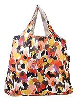 Multi Shopping Bag